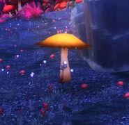 Doomshroom