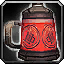 Inv misc beer 10.png
