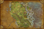 WorldMap-TheJadeForest-Patch 5 0 1
