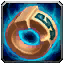 Inv jewelry ring 160.png
