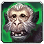 Inv pet monkey.png
