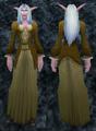 Archmage Robe, Stone Background, NE Female.png