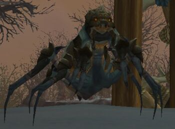 Anub'ar Slayer