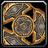 Inv shield 31