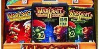 Warcraft: Battle Chest