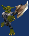 Goblin Minion.png