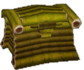 Wicker Chest.png
