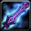 Inv sword 67.png
