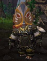 WardenWearingMask
