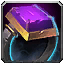 Inv jewelry ring 157.png