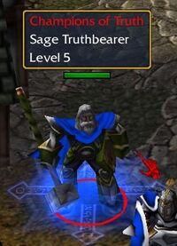 Sagetruthbearer