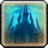 Achievement zone icecrown 05