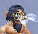 Gnomish X-Ray Specs