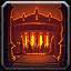 Achievement raid soo garrosh compound half1.png