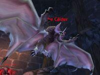 Shadikith the Glider