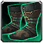 Inv boot leather raidmonk m 01.png