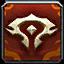 Ui-charactercreate-factions horde