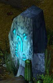 Resurrectionstone