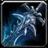Achievement dungeon icecrown frostmourne
