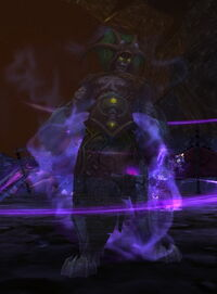 Ascendant Lord Obsidius