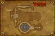 WorldMap-MogushanPalace2