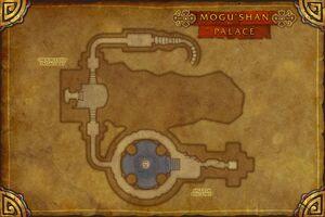 InstanceMap-MogushanPalace2