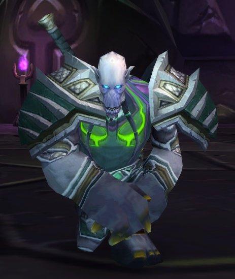 Warcraft 3 battlenet download patch