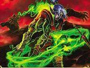 Death Coil (Warlock) TCG