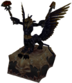 Obsidian statue.png