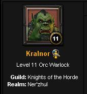Kralnor1