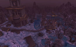 Wintergrasp