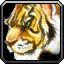Ability mount jungletiger.png