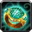 Inv jewelry ring 147.png