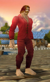 Red-Dinner-Suit