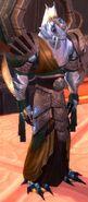 Scrollmaker Resshi
