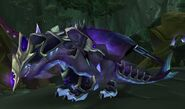 Swift Nether Drake