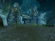 Vul'Gol Ogre Mound