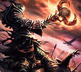 The Bringer of Death TCG