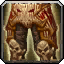 Inv pants plate 28.png