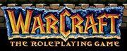 Warcraftrpglogo