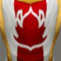 Crimson Legion