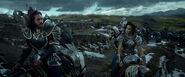 Warcraft-movie-images-hi-res-1