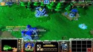 Warcraft III-Reign of Chaos-Blackrock & Roll