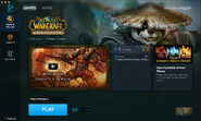 Battle.net app-Beta-WoW-PLAY-RealID