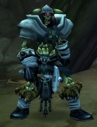 Splinterbone Centurion