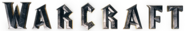 Warcraft movie logo medium