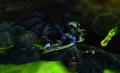 Demon Hunter 3.png