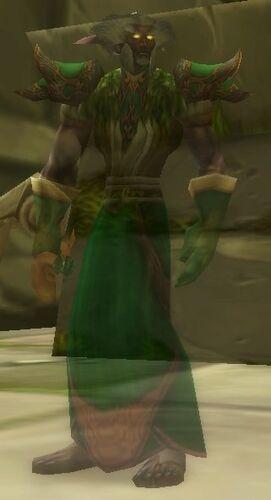 Eldreth Sorcerer