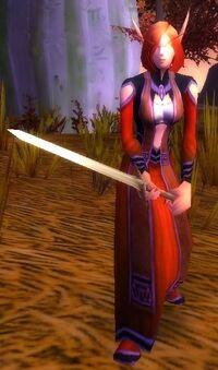 Magister Hawkhelm2-2