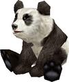 PandaSit.png